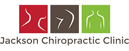 Jackson Chiropractic Clinic